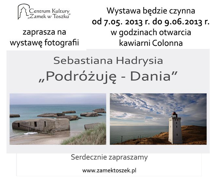 hadrys_wystawa