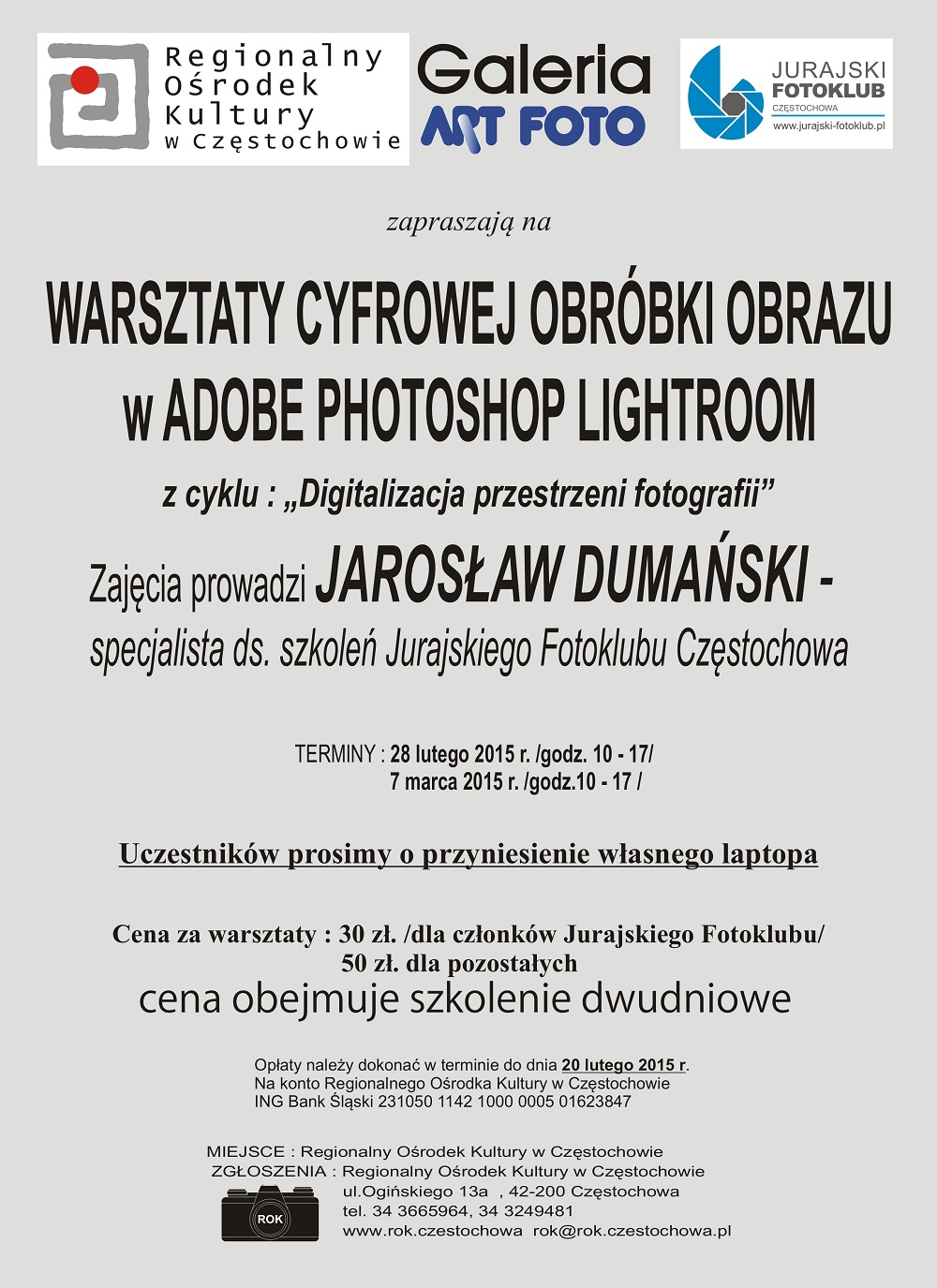 plakatlightroom