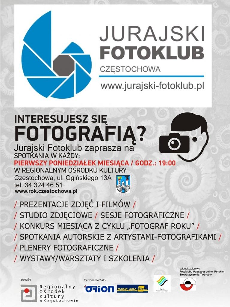 Jurajski Fotoklub
