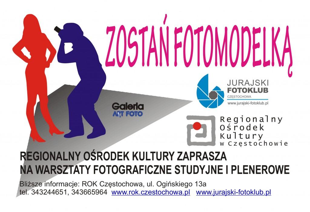 plakat model2015
