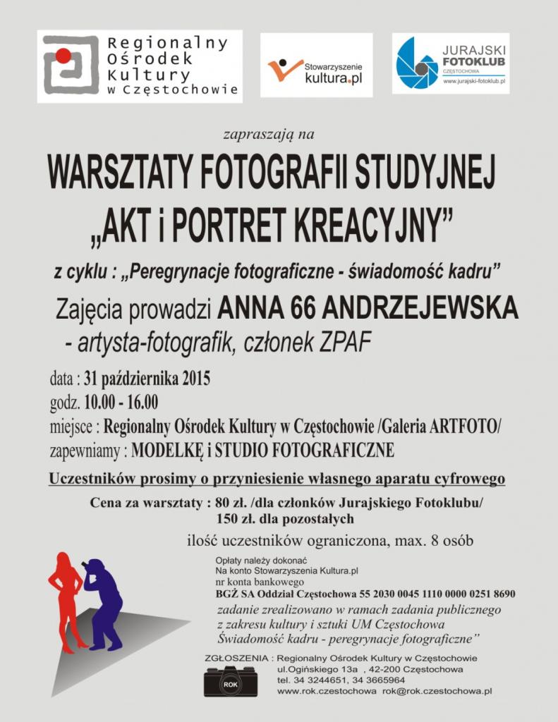 andrzejewska_warsztaty
